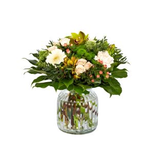 Flower Bouquet Florist Choice